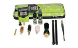 Breakthrough Vision Series Hard-Case Shotgun Cleaning Kit – 20 Gauge