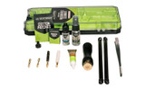 Breakthrough Vision Series Hard-Case Precision Rifle Cleaning Kit – .25 Cal / 6.5mm