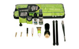 Breakthrough Vision Series Hard-Case Precision Rifle Cleaning Kit – .270 / .284 Cal / 7mm