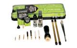 Breakthrough Vision Series Rimfire / Airgun Cleaning Kit- .17/.22 Cal