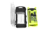 Breakthrough Vision Series Pistol Cleaning Kit – .40 Cal/10mm