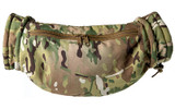 Eagle Hand Warmer Sleeve - Multicam