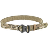 "Eagle Operators Gun Belt w/ Cobra Buckle, Large 39""-44"" - Multicam"
