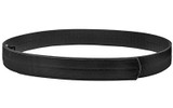 "Eagle Inner Belt For Operator Gun Belt, XL 44""-49"" - Black"