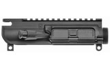 BCM MK2 Upper Receiver Assembly w/ Laser T-Markings