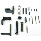 CMMG LPK .308 Lower Parts Kit, Mk3, Gun Builders Kit (38CA61A)