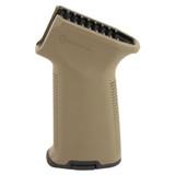 Magpul MOE AK+ Grip AK47/AK74 - FDE