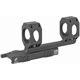 American Defense Mfg. Recon Titanium Lever 30mm QR Scope Mount - 20 MOA