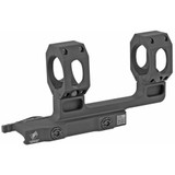 American Defense Mfg. Recon Titanium Lever 30mm QR Scope Mount - Standard