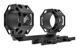 American Defense Mfg. Recon Titanium 34mm Cantilever Scope Mount
