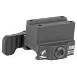 American Defense MFG Trijicon MRO Lower 1/3 SOCOM Mount