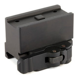 Midwest Industries Aimpoint T-1/T-2, Lower 1/3 Co-Wit, QD Mount