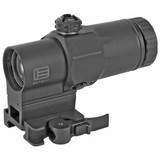 Eotech G30 3x Magnifer - Black
