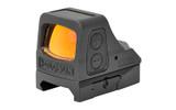 Holosun 508T-V2 Titanium 2MOA/32MOA Red Dot Open Reflex Sight