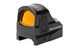 Holosun 507C-V2 Open Reflex Dual Reticle Red Dot Sight - HS507C-V2
