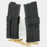 CompMag AR-15 NY-Compliant 10rd Fixed Magazine (New York Version)