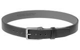 """Magpul Tejas Gun Belt 2.0 – """"El Original"""" 1.5 inch"""
