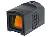 Aimpoint Acro P-1 (200504)