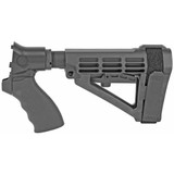 SB Tactical Remington TAC13-SBA4 12ga Pistol Stabilizing Brace - Black