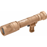SureFire M640V Vampire Scout Light Pro IR/LED Weaponlight - Tan (M640V-TN-PRO)