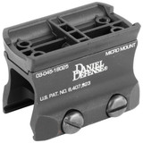 Daniel Defense Micro Aimpoint Mount (Rock & Lock)