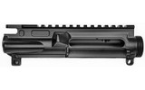 2A Armament AR15 Palouse-Lite Forged Upper Receiver w/ FA