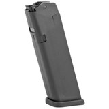 Glock 17/34 OEM 10rd Magazine - 9mm (MF10017)