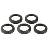 ATI Crush Washer For AR-15 1/2x28mm - 5 Pack