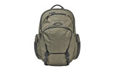 Oakley SI Blade 30 Backpack - Dark Brush