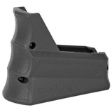 Armaspec Rhino R-23 Tactical Magwell Grip and Funnel - Black