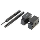 Wheeler Delta Gas Block Taper Pin Removal Tool