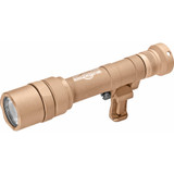 SureFire M640U Scout Light Pro LED Weaponlight - Tan (M640U-TN-PRO)