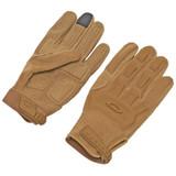 Oakley SI Flexion T Glove, TAA Compliant - Coyote (FOS900307-86W)