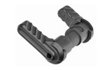 Battle Arms BAD-ASS Pro Ambi Safety Selector