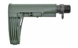 Gear Head Works Tailhook Mod 2 Pistol Brace - OD Green