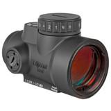 Trijicon MRO HD 1x25 Red Dot Sight, No Mount (MRO-C-2200050)