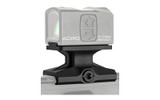 Reptilia DOT Mount For Aimpoint ACRO, Lower 1/3 Co-witness