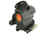 Aimpoint CompM5s Red Dot Sight w/LRP Mount & 39mm Spacer