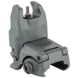 Magpul MBUS Front Sight - Gen 2 (Gray)