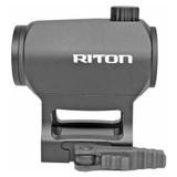 Riton X1 Tactix ARD Red Dot