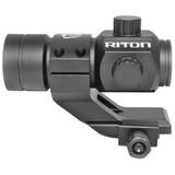 Riton X1 Tactix RRD Red Dot