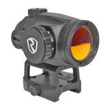 Riton X3 Tactix ARD Red Dot