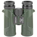 Riton X5 Primal 10x42HD Binocular