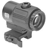 EOTECH G43 3x Magnifier - Black