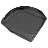 Magpul DAKA Field Tray, Large - Black