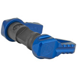 Fortis SS Fifty (Super Sport) Ambi Safety Selector - Blue