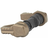 Fortis SS Fifty (Super Sport) Ambi Safety Selector - FDE