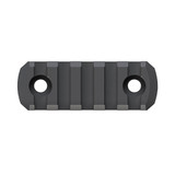 Magpul M-LOK Aluminum Rail Section - 5 Slots
