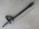 "Noveske 14.5"" Light Carbine CHF Barrel w/ ""F"" Marked FSB - 5.56mm"