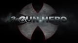 Noveske Shooting Team (NST) 3-Gun Hero DVD